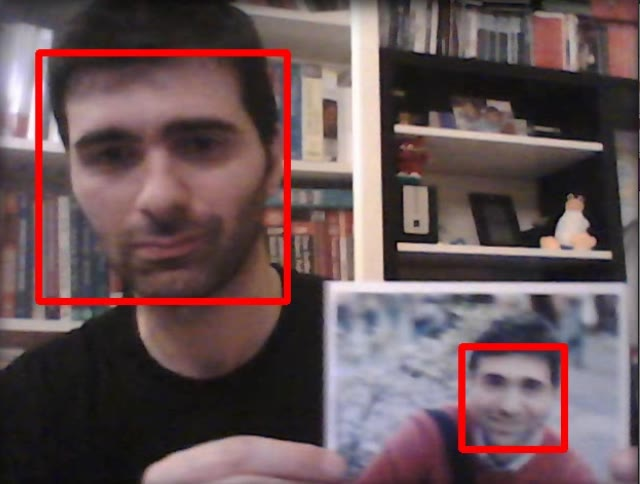 face-detection demo 009